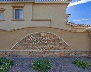 525 N Miller Road Unit #123, Scottsdale image