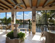 521 Avellino Isles Cir Unit 34202, Naples image