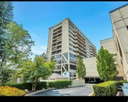 560 E South Temple Unit C104, Salt Lake City image