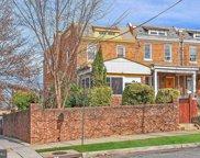 461 Delafield  Nw Place NW, Washington image