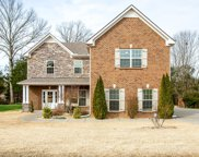 1002 Beverly Ln, Spring Hill image
