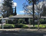 4035 Linda Vista  Avenue, Napa image