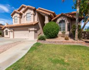 16631 S 36th Street, Phoenix image