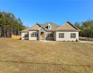 9637 Creek Farm Road, Tobaccoville image
