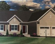 1300 Colony Unit LOT 17, Plainfield Township image
