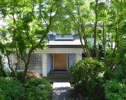 975 Whitchurch Street, North Vancouver image