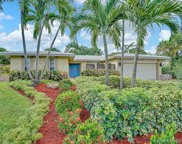 9922 Nw 19th St, Coral Springs image