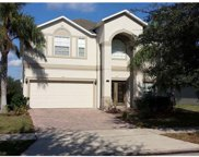 11649 Great Commission Way, Orlando image