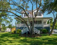 1390 Porchers Bluff Road, Mount Pleasant image