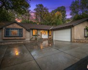 4798 REGALO Road, Woodland Hills image