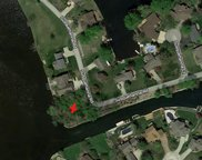 Lot 1 Susquehanna Road Unit 1, Elkhart image