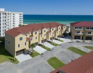 1500 Via Deluna Dr Unit #A2, Pensacola Beach image