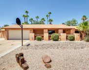 4710 E Redfield Road, Phoenix image