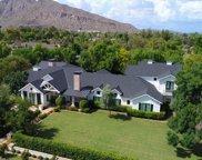 6320 E Exeter Boulevard, Scottsdale image