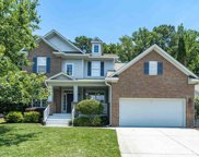 10108 Darling Street, Raleigh image