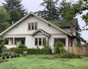 517 W 4TH  ST, Coquille image