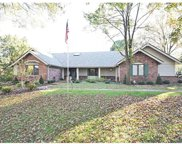 13478 Ladue Farm, Chesterfield image