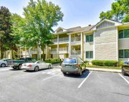 1550 Spinnaker Dr. Unit 3132, North Myrtle Beach image