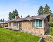 426 SW 128th St, Burien image