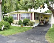 4551 Nw 69 St, Coconut Creek image