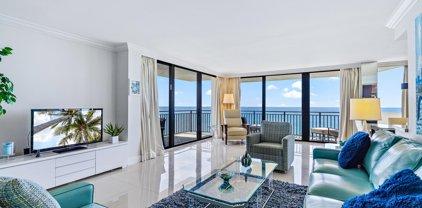 5460 N Ocean Dr Unit #7-A, Riviera Beach
