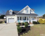 5200 Autumn Field Drive, Raleigh image