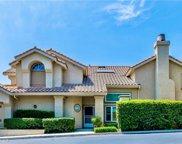 11     Encantado Cyn, Rancho Santa Margarita image