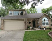 6467 HUNTERS GREEN Court, Indianapolis image