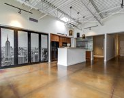 7033 E Main Street Unit #A202, Scottsdale image