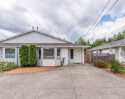 2407 Willemar  Ave Unit #A, Courtenay image