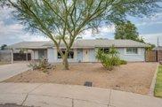 8752 E Palm Lane, Scottsdale image