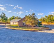 808 West Meadowlark Lane, Corrales image
