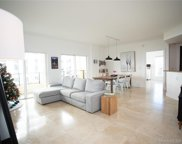 20 Calabria Ave Unit #506, Coral Gables image