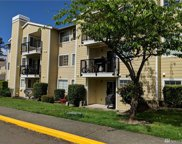 28708 18th Ave S Unit W103, Federal Way image