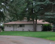 7547 Trails End Dr SE Unit A-B, Tumwater image