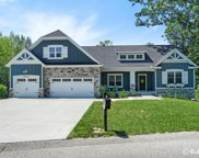 3814 Bridgehampton Drive Ne, Grand Rapids image