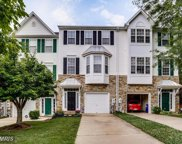 6102 WHITE MARBLE COURT, Clarksville image