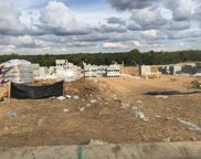 2030 Lequire Lane Lot 268, Spring Hill image