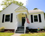 658 Ellen Road, Newport News South image