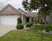 5016 Weatherwood Dr., North Myrtle Beach image