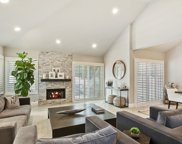 5639  Starwood Ct, Westlake Village image