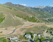 2379 E Cannon Point Dr Unit 2, Salt Lake City image