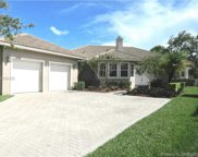 6776 NW 44th Ct, Coral Springs image