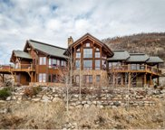 674 Steamboat Boulevard, Steamboat Springs image