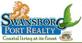Swansboroportrealty.com