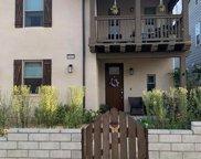 10534     Santa Monica Street, Ventura image