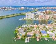 13 Leeward Island, Clearwater Beach image