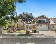6073   E Camino Manzano, Anaheim image