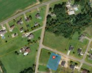 TBD Fox Chase Dr., Conway image