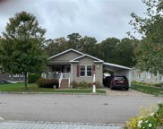 1661-552 Old Country  Road, Riverhead image